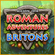 New computer game Roman Adventure: Britons - Season One