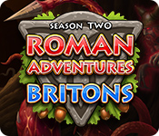 Buy PC games online, download : Roman Adventures: Britons - Season Two