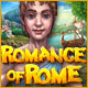 Free online games - game: Romance of Rome