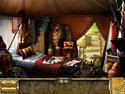 Romancing the Seven Wonders: Great Pyramids Game Screenshot #3