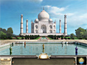 Romancing the Seven Wonders: Taj Mahal for Mac OS X