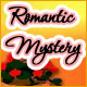 Free online games - game: Romantic Mystery
