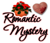 game - Romantic Mystery