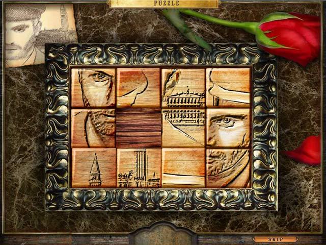 Romantic Stories of the Wild West - Explore some Romantic Stories!