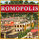 New computer game Romopolis