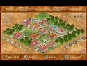 2. Romopolis game screenshot