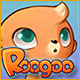Roogoo - Free game download