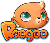 Roogoo Game Featured Image