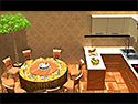 Buy PC games online, download : Room Escape: Apartment