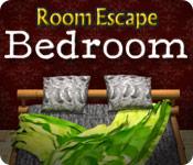 Room Escape: Bedroom