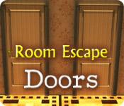 Room Escape: Doors