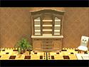 Buy PC games online, download : Room Escape: Doors