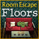 Room Escape: Floors - Online