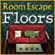 Room Escape: Floors