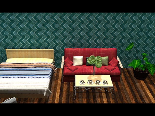 Download Room Escape: Floors
