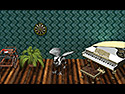 Buy PC games online, download : Room Escape: Floors