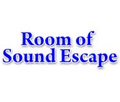 Room of Sound Escape - Online