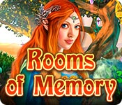 game - Rooms of Memory