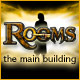 download Rooms: The Main Building free game