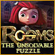 Rooms: The Unsolvable Puzzle - Mac
