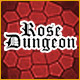 Free online games - game: Rose Dungeon