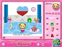 in-game screenshot : Rosy Creativity Pack 2 (og) - Dive into Rosy Creativity Pack 2!