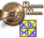 Rotate Mania Deluxe for Mac Game