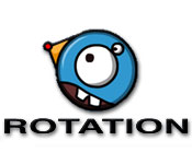 Buy PC games online, download : Rotation