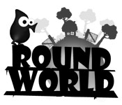 Round World - Online