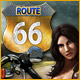 Route 66 - Free game download