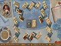 Royal Challenge Solitaire Screenshot-1