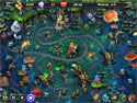 Royal Defense Ancient Menace for Mac OS X