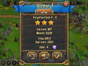 Download Royal Defense Game Screenshot 1