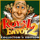 Royal Envoy 2 Collector's Edition - thumbnail