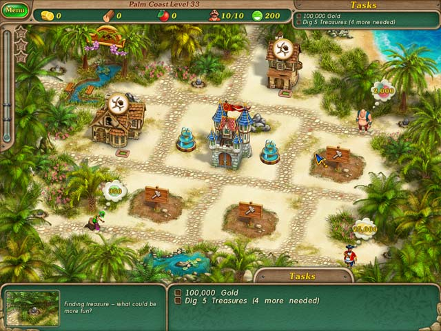 Royal Envoy 2 Screenshot http://games.bigfishgames.com/en_royal-envoy-2/screen1.jpg