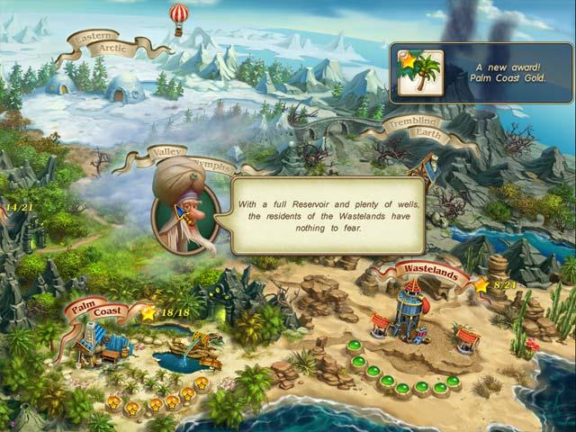 Royal Envoy 2 Screenshot http://games.bigfishgames.com/en_royal-envoy-2/screen2.jpg