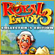 Royal Envoy 3 Collector's Edition - Mac