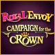 Royal Envoy: Campaign for the Crown Game