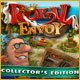 Royal Envoy Collector's Edition - Free game download