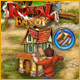 Download Royal Envoy