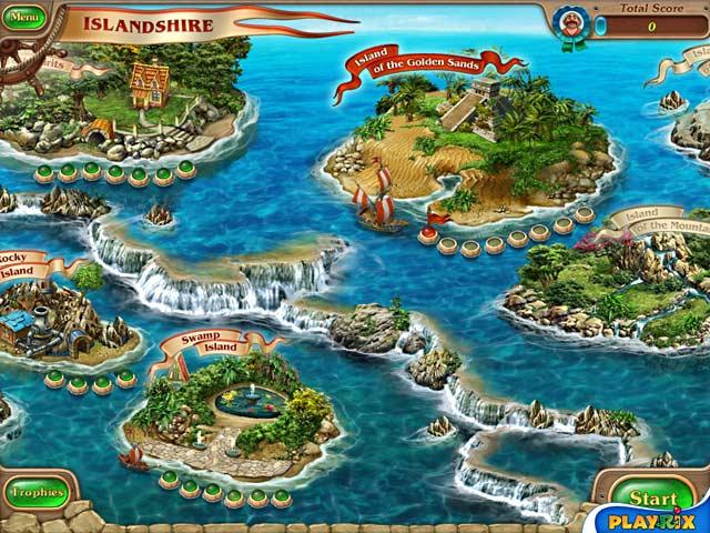 Royal Envoy Screenshot http://games.bigfishgames.com/en_royal-envoy/screen2.jpg