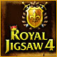 Royal Jigsaw 4 - Mac