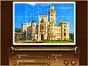 Royal Jigsaw 4 for Mac OS X