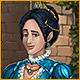 Buy PC games online, download : Royal Life: Hard to be a Queen