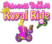 Royal Ride