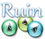Ruin Game Featured Image