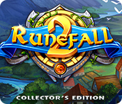 Runefall 2 Collector's Edition