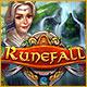 Runefall Game