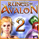 download Runes of Avalon 2 free game