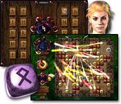 Runes of Avalon 2 Game